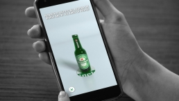 Heineken Experience_Portfolio_HEX-2