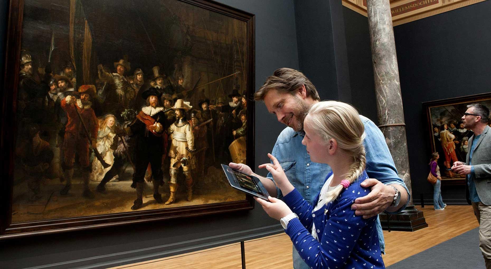 Rijksmuseum