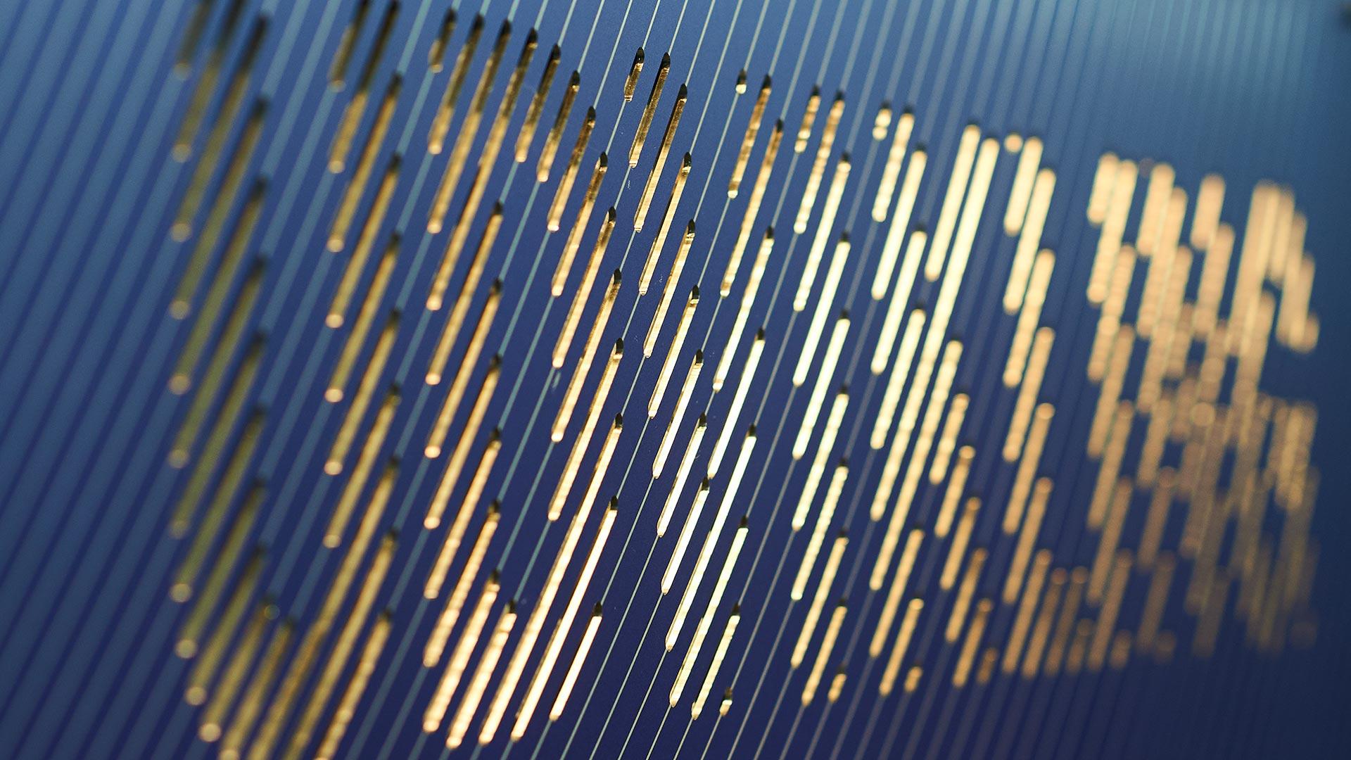 Textile Museum Denmark