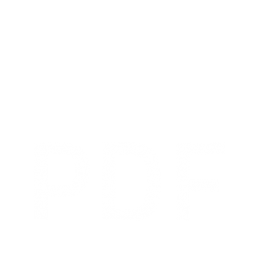 Backstage PDF