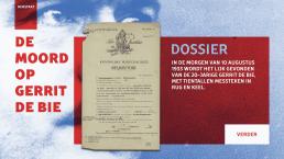dossierOss-2